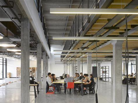 architecture studio names 100 architecture studio names universal design