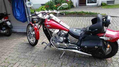 125ccm Motorrad Chopper Gebraucht by Regal Raptor Spyder 125 Chopper 125ccm Motorrad Bestes