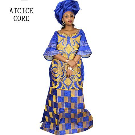 New Keyko Dress Vs dresses for fashion design new bazin embroidery design dress dress