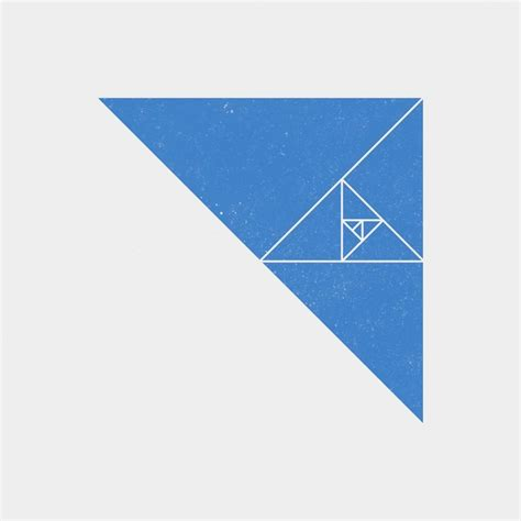 minimalist graphic design 24 best minimal images on pinterest geometric designs