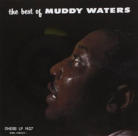 muddy waters the leafy hollow mysteries books bears chess chicago bears chess bears chess chess