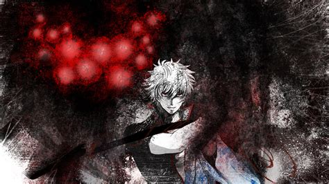 gintama wallpaper abyss gintama full hd wallpaper and background 1920x1080 id