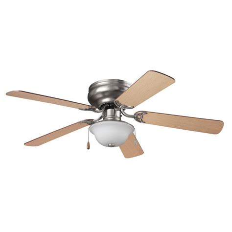 flush mount ceiling fan ceiling fans ceiling fans flush mount fans central
