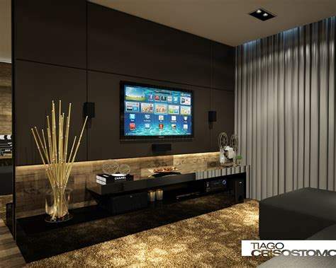 Home Theater Tv home theater tv