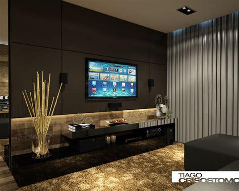 home theater casa pro