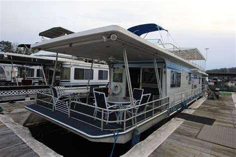 houseboat car sumerset houseboat vehicles for sale