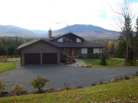 mountain vacation home luxury mountain house vacation rental in vrbo