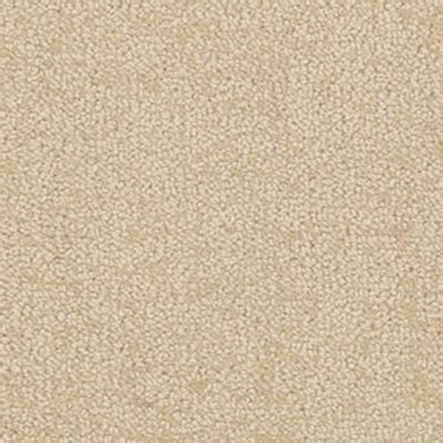 alabaster color hibernia wool carpet style