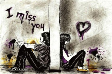 sad love pictures lovewalecom