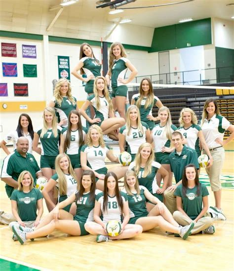 239 best images about volleyball on pinterest volleyball 2013 missouri s t miner volleyball team 2013 minervb