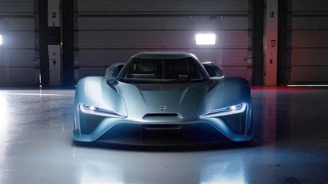 nextev electric supercar  features business insider