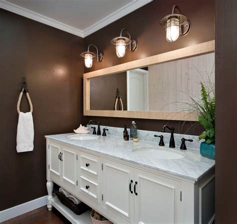 Bathroom Fixtures San Diego Raleigh Bathroom Light Fixtures Powder Room Traditional With Framed Contemporary Sinks White