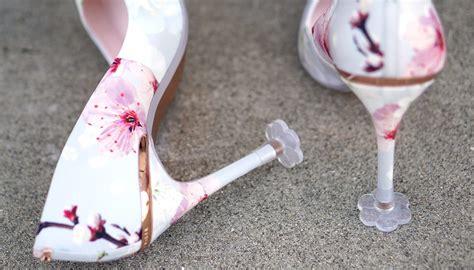 plastic high heel protectors high heel protectors bulk 28 images wholesale plastic