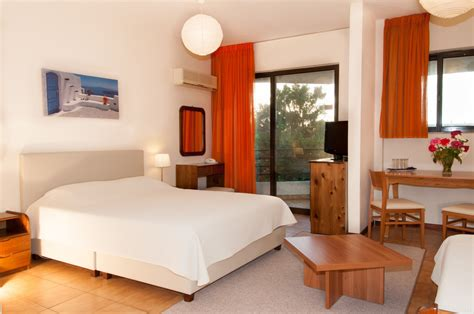 the lido room room lido hotel