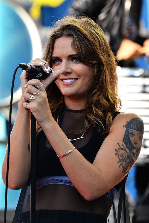 song wiki tove lo