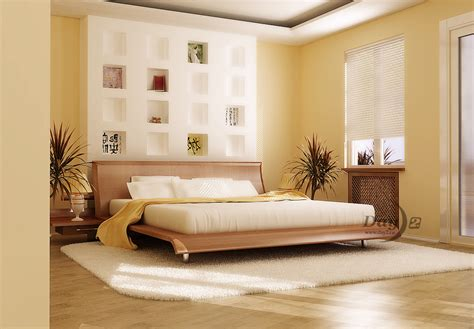 bedroom design ideas for 25 bedroom design ideas for your home