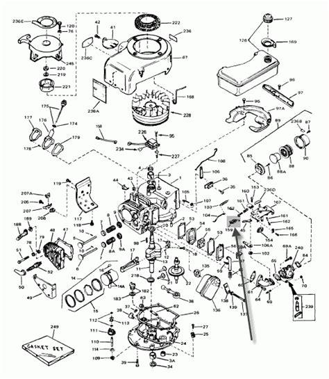 86 fiero headlight motor wiring diagram 1986 fiero wiring