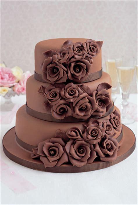 Hochzeitstorte Schokolade by 40 Best And Sweet Chocolate Cake