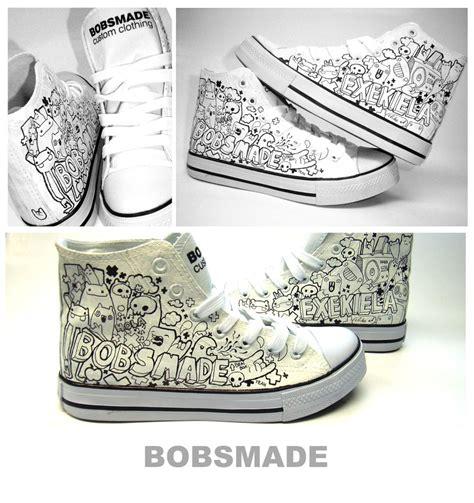 shoe designing for custom shoes designs
