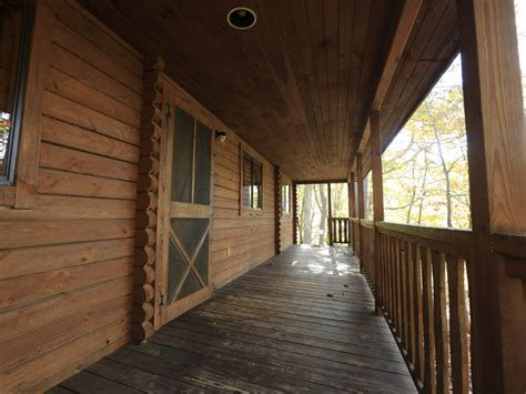Raystown Cabin Rentals by Appalachian Cabin Rentals On Raystown Lake Lake Raystown