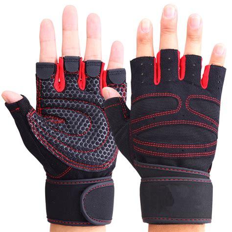Sarung Tangan Glove Half Blackhawk sarung tangan motor half finger size l black jakartanotebook