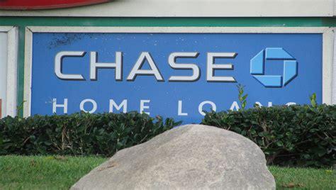 chase house loans chase says making loan mods permanent a struggle the