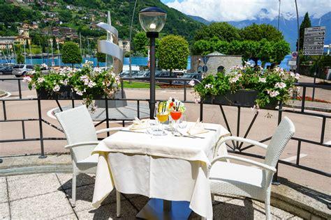 ristorante le terrazze ristorante le terrazze gravedona