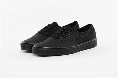 no slip sneakers pca8ii35 vans no slip shoes
