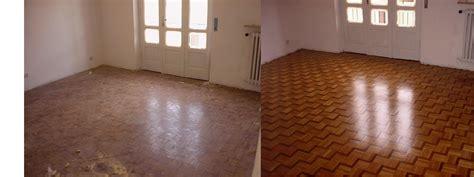 pavimenti vecchi ripristino di vecchi parquet tuttoparquet