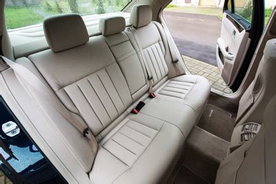 boat upholstery tacoma expert boat rv auto upholstery in lakewood the tacoma
