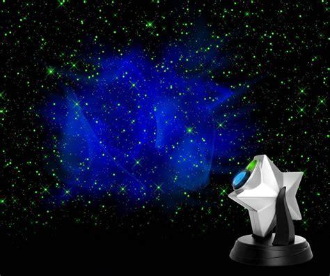 solar galaxy laser light star projector laser stars light show night indoor stage