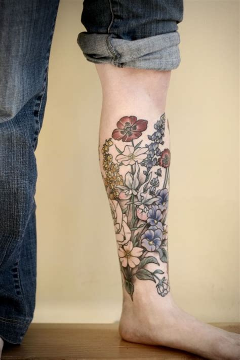 3 4 tattoo sleeve 25 best ideas about 3 4 sleeve on
