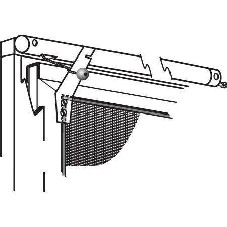 sliding screen door hardware residential sliding screen door hardware door