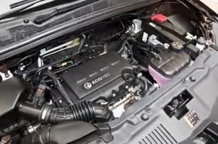 Vauxhall Mokka Interior Vauxhall Mokka 2012 2016 Review 2017 Autocar