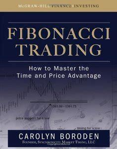 the master swing trader pdf fibonacci