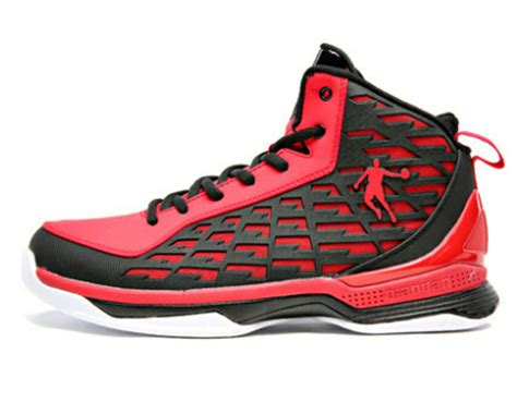 sports shoes basketball buy basketball shoes authentic