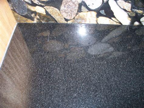 Dull Granite Countertops Repair by Granite Countertop Scratches Repair Grand Mi