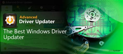 best driver update advanced driver updater the best driver updater for windows