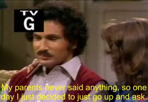kotter jokes mr kotter tumblr