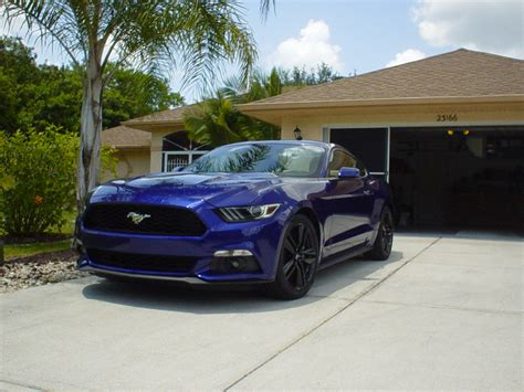 mustang source forums lets see your mustang ecoboosts the mustang source