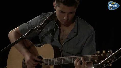 reik guitar chords reik te fuiste de aqu 237 video oficial full hd chords