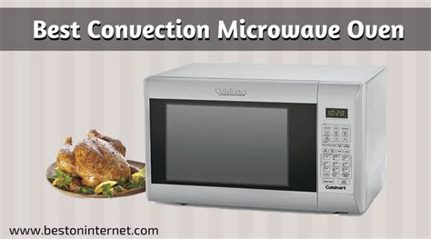 best microwave convection oven best convection microwave oven reviews of 2017