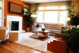 best area rugs for living room interiordesignew