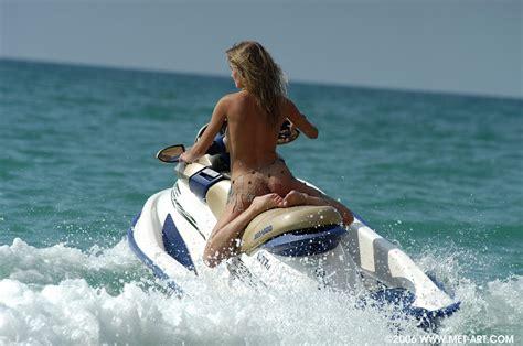 Jet Ski Girls Nude Hot Girls Wallpaper