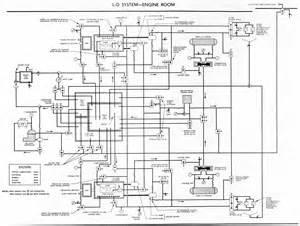 c f o class submarines diesel engines
