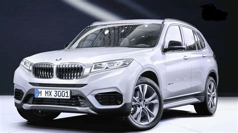 Bmw X3 Redesign 2018 by 2018 Bmw X3 Redesign New Suv Price New Suv Price