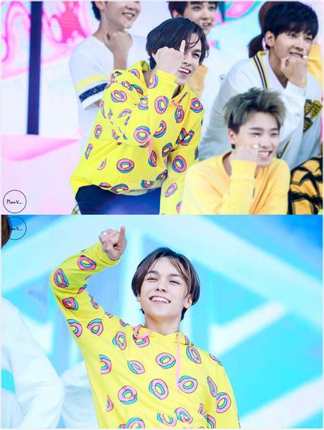 Topi Exo Bts Shinee Got7 Korea 深受exo got7 bts btob等成員青睞的衣服 ksd 韓星網 明星