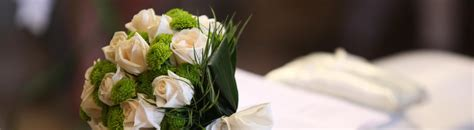 fiori verdi matrimonio bouquet e addobbi floreali per matrimonio con crisantemi