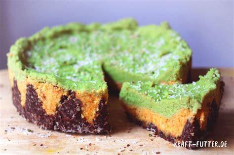 veganer kuchen köln veganer karotten kokos kuchen beliebte rezepte f 252 r