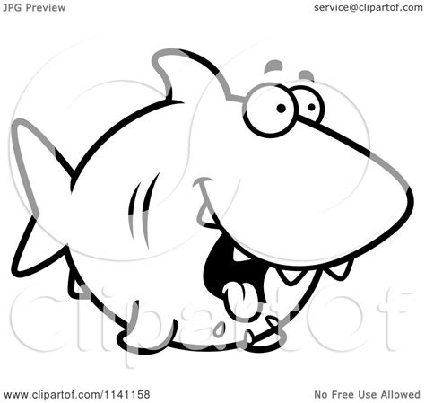 cute cartoon shark coloring pages coloring pages cute cartoon shark coloring pages coloring pages